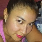 Foto Alejandra, sto cercando Uomo - Wamba