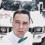 Photo Romko, I'd like to meet a girl - Wamba: online chat & social dating