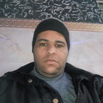 Photo Bouzid, I'd like to meet a girl aged 26 - 40 years old - Wamba: online chat & social dating