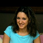 Photo Mariecutrone, I'd like to meet a guy aged 36 - 50 years old - Wamba: online chat & social dating
