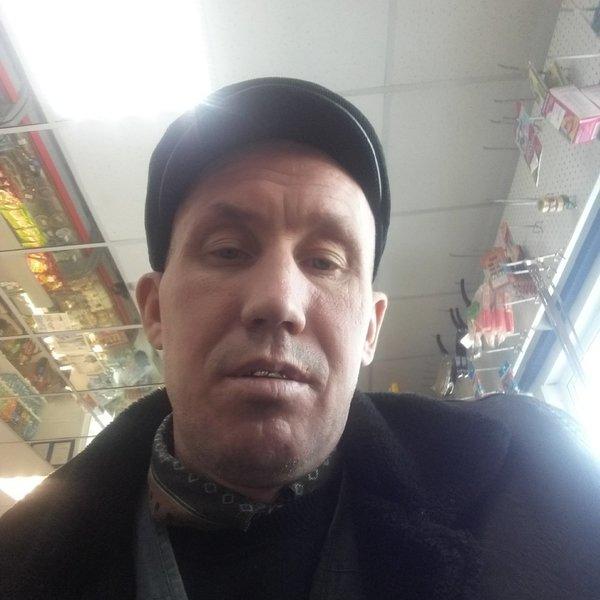 Сергей Гончаревич