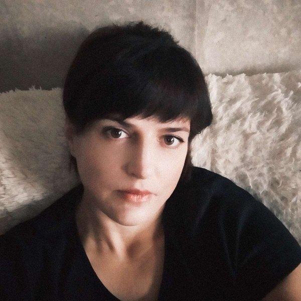 Олеся Донских