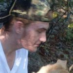 Photo James Cody, I'd like to meet a girl - Wamba: online chat & social dating