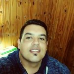 Photo El Dani, I'd like to meet a girl - Wamba: online chat & social dating