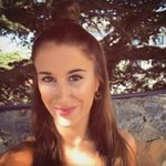Photo Magret Larry, I'd like to meet a guy - Wamba: online chat & social dating