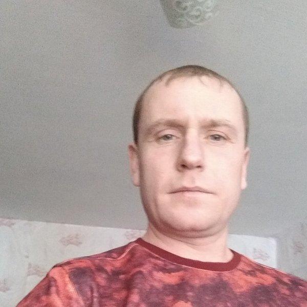 Александр Петрачук