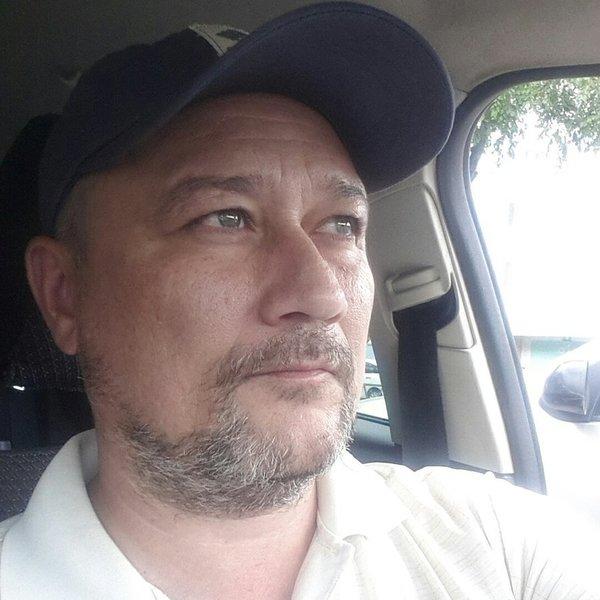 Руслан Фахрутдинов