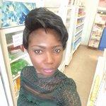 Photo Teresa, je recherche homme - Wamba