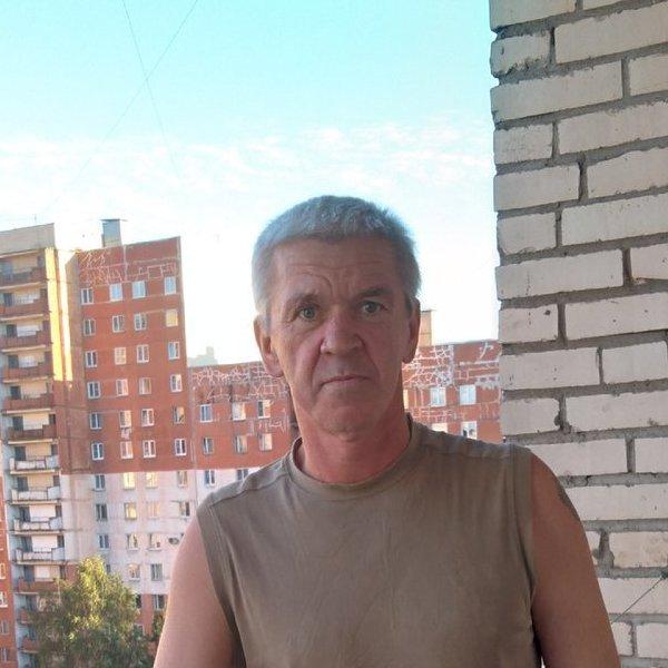Vladimiŕ