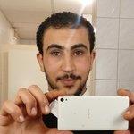 Foto Ahmed, sto cercando Donna - Wamba