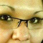 Photo Raylinda Jones, I'd like to meet a guy - Wamba: online chat & social dating