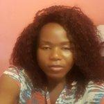 Foto Berta, eu quero encontrar Homem com idade de 21 - 30 ano  - Wamba: bate-papo & encontros online