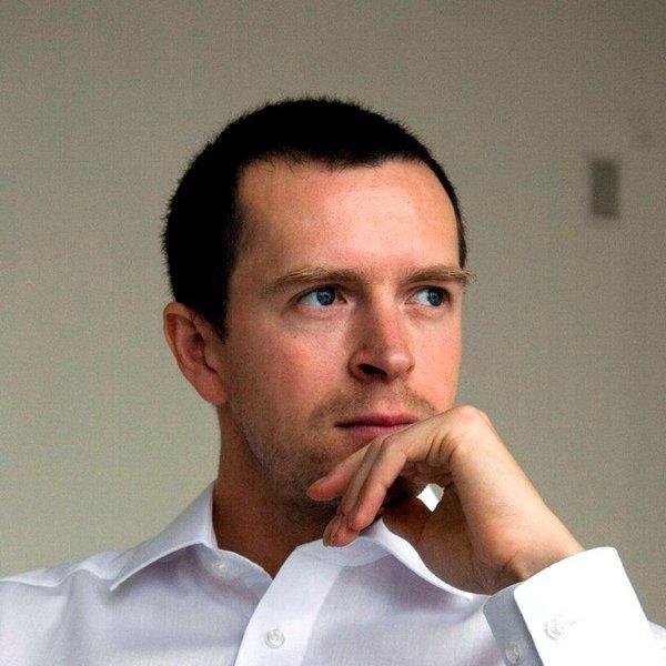 Aleksandr Vojtsekhovskij