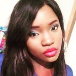 Photo Bossbabe, I'd like to meet a guy aged 26 - 40 years old - Wamba: online chat & social dating