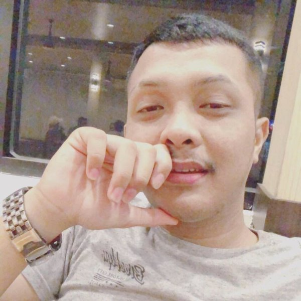 Prayoga