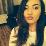 Photo Bentley Mercy, I'd like to meet a guy - Wamba: online chat & social dating