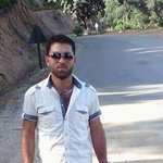 Photo Mouhamed, I'd like to meet a girl - Wamba: online chat & social dating