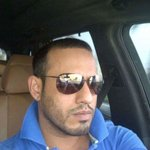 Photo Mohammed Almazrooei, I'd like to meet a girl aged 26 - 30 years old - Wamba: online chat & social dating