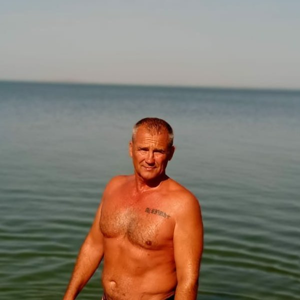 Гуляев Николай