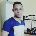 Photo Nadir, I'd like to meet a girl - Wamba: online chat & social dating