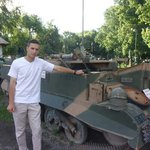 Photo Ricardo, I'd like to meet a girl - Wamba: online chat & social dating