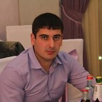 Photo Hayk Asatryan, I'd like to meet a girl - Wamba: online chat & social dating