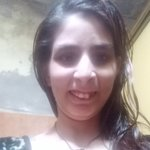 Photo Sil, I'd like to meet a guy - Wamba: online chat & social dating