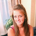 Photo Harley, I'd like to meet a guy - Wamba: online chat & social dating