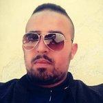 Foto Mouad, Saya sedang mencari Wanita - Wamba