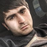 Photo Suren Pinachyan, I'd like to meet a girl - Wamba: online chat & social dating
