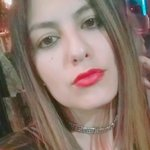 Photo Fabiana, I'd like to meet a guy - Wamba: online chat & social dating