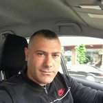 Photo Alket Tanushi, I'd like to meet a girl - Wamba: online chat & social dating