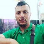 Foto Madjid Sebih, eu quero encontrar Mulher - Wamba: bate-papo & encontros online