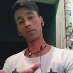 फ़ोटो Nicolas मै मिलना चाहता पुरुष वर्ष की आयु 18 - 20 वर्ष - Wamba: ऑनलाइन बातचीत और सामाजिक डेटिंग