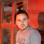 Photo Dorjan, I'd like to meet a girl aged 18 - 50 years old - Wamba: online chat & social dating