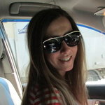 Photo Zhanna, I'd like to meet a guy aged 21 - 50 years old - Wamba: online chat & social dating