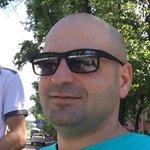 Photo Миша, je recherche une femme - Wamba