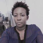 Foto Chissola, eu quero encontrar Homem - Wamba: bate-papo & encontros online