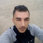 Photo Rachad, I'd like to meet a girl - Wamba: online chat & social dating