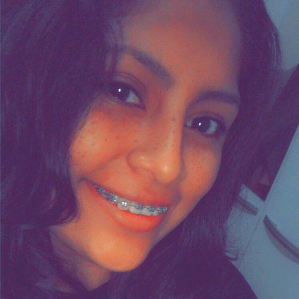 Yeanine Yujra