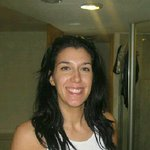 Photo Jasmine, I'd like to meet a guy - Wamba: online chat & social dating