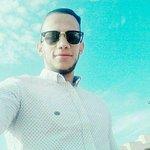 Photo Moha Med, je recherche une femme âgé 21 - 25 ans - Wamba