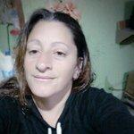 Foto Silvi, eu quero encontrar Homem - Wamba: bate-papo & encontros online
