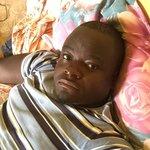 Foto Luteja, sto cercando Donna - Wamba