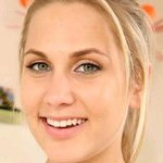 Photo Alanahrea, I'd like to meet a guy aged 36 - 80 years old - Wamba: online chat & social dating