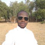 Snimka Opeyemi Abdulbasit,Iskam da sreschna s zhena na vzrast 21 - 25 godini - Wamba: onlajn chat & soushl dejtig