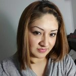 Photo Kathryn, I'd like to meet a guy aged 41 - 50 years old - Wamba: online chat & social dating