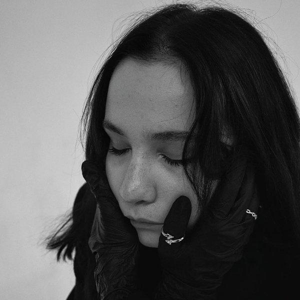 Anna Kuznetsova