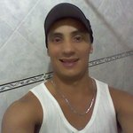Photo Miguel Ángel, I'd like to meet a girl - Wamba: online chat & social dating