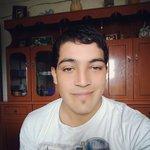 Photo Gustavo, je recherche une femme âgé 21 - 25 ans - Wamba